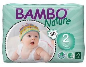 bambo_nature_size_2