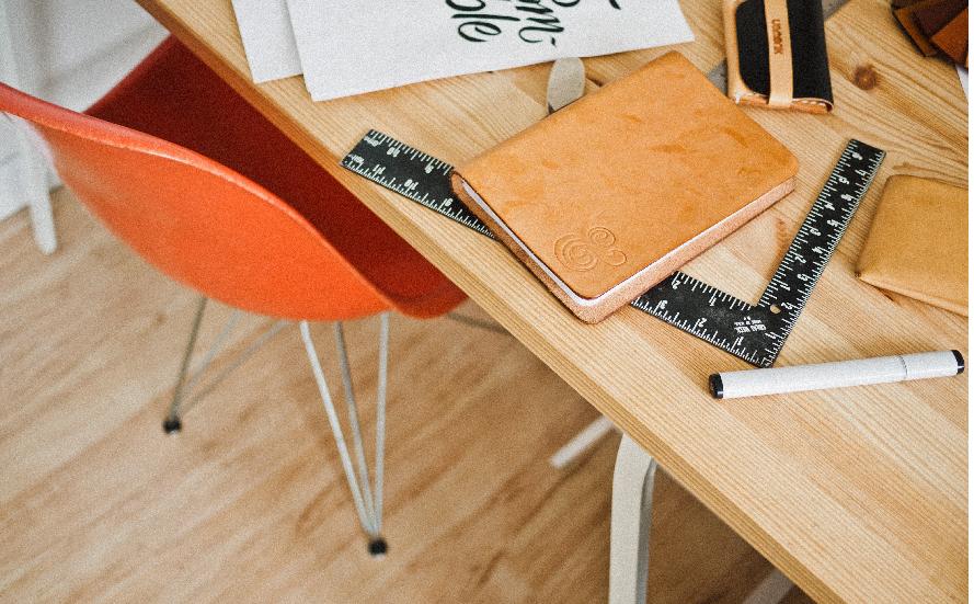 Des bureaux assis debout chez bébé au naturel blog au naturel