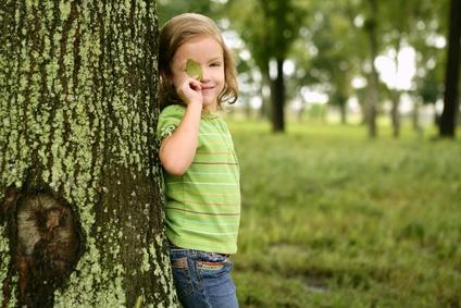 Bébé au Naturel raconté par ceux qui y travaillent