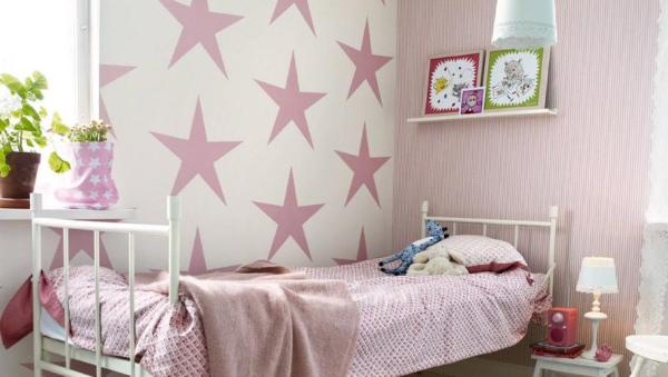 decorar con estrellas 2