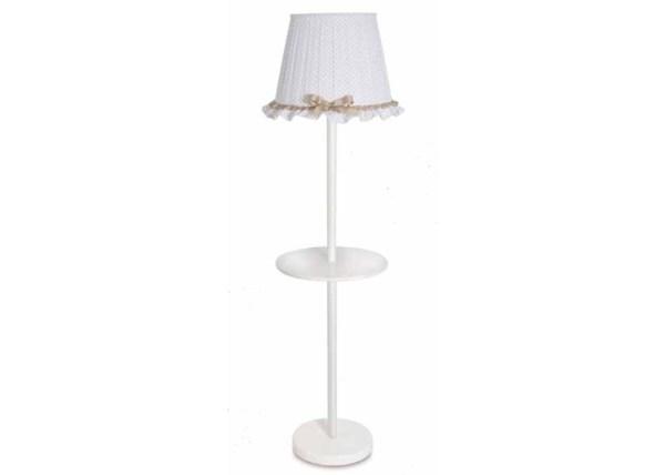 lamparas para habitaciones infantiles 8