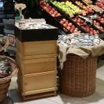 BeeOrganic-Honig -im-Rewe-Andernach