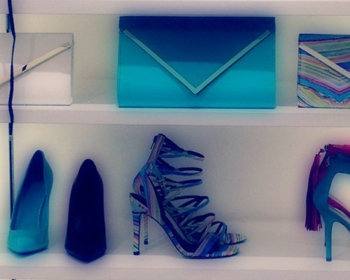 Miami, Fashion, Shoes, Calzado, eCommerce, Digital Marketing