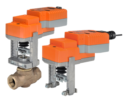Globe Valve Solutions Made Simple