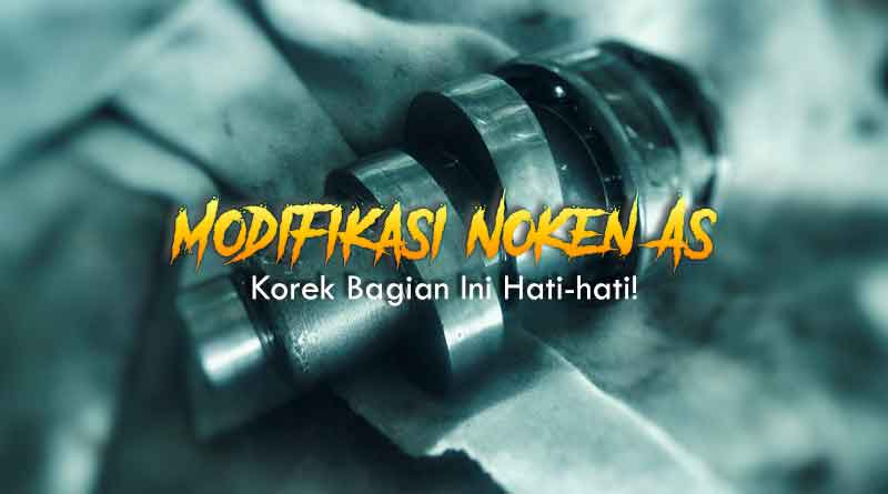 modifikasi papas noken as