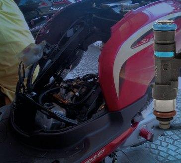 injektor motor honda beat bore up