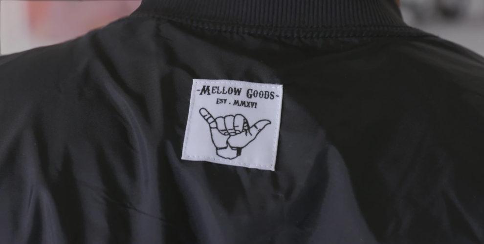 Shirts T Wholesale Blank Pocket