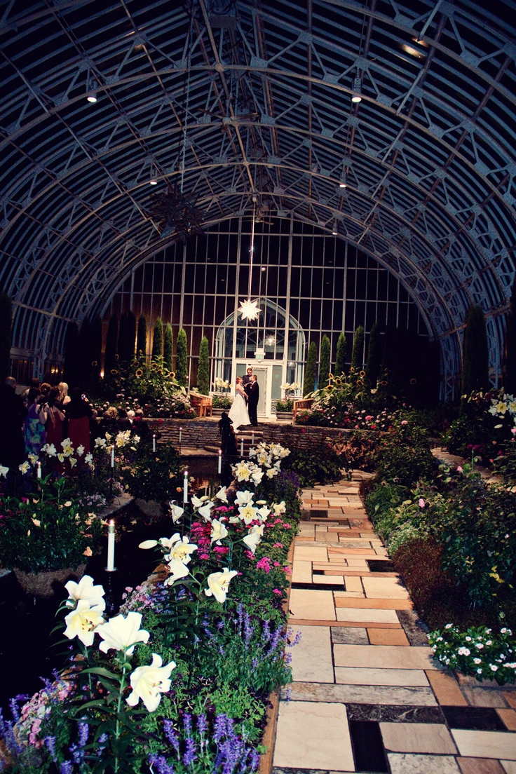 The Perfect Venue For Your Big Day Minneapolis Wedding Photographers Bellagala