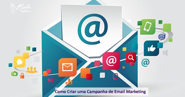 campanha-email-marketing-clinica-estetica