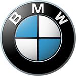 Revisão BMW: Bem Auto oficina mecânica especializada no Kobrasol, São José, Florianópolis, Biguaçu, Palhoça. Revisão conforme manual do proprietário do veículo.
