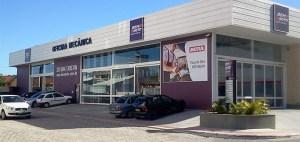 Bem Auto Soluções Automotivas: um novo padrão em oficina mecânica na grande Florianópolis - Kobrasol, São José, Biguaçu, Palhoça