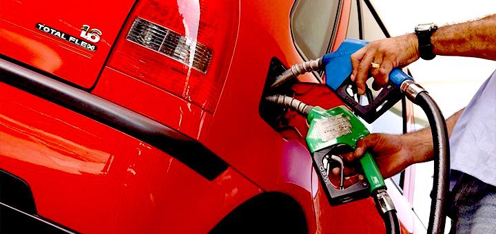 Álcool ou gasolina? Qual combustível tem o melhor desempenho e qual deles utilizar para gerar economia num carro flex ou bi-combustível? - Bem Auto Oficina Mecânica em Florianópolis, Palhoça, Palhoça, São José, Kobrasol