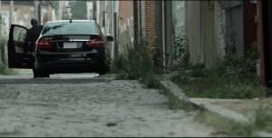 Carro usado no seriado House Of Cards da Netflix - Bem Auto Oficina Mecânica em Florianópolis, Palhoça, Palhoça, São José, Kobrasol