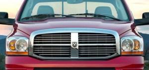 Revisão Dodge em Florianópolis conforme manual do proprietário do veículo.