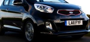 Revisão Kia em Florianópolis conforme manual do proprietário do veículo.