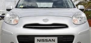 Revisão Nissan em Florianópolis conforme manual do proprietário do veículo.