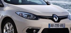 Revisão Renault em Florianópolis conforme manual do proprietário do veículo.