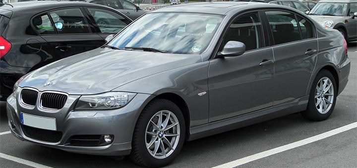 Comprar um BMW usado vale a pena?