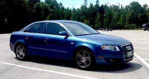 Audi A4: veja a lista com 5 opções de usados potentes e espaçosos que a Bem Auto preparou para você. Oficina mecânica especializada no Kobrasol, São José, Florianópolis, Biguaçu, Palhoça.