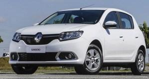 Renault Sandero Dynamique: veja a lista com 5 opções de usados com muita tecnologia que a Bem Auto preparou para você. Oficina mecânica especializada no Kobrasol, São José, Florianópolis, Biguaçu, Palhoça.