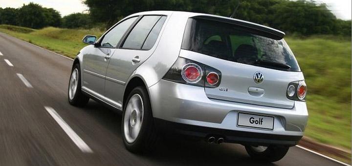 A Bem Auto Oficina especializada preparou uma lista com 5 carros usados muito ágeis para você que pensa em trocar de carro. Confira.