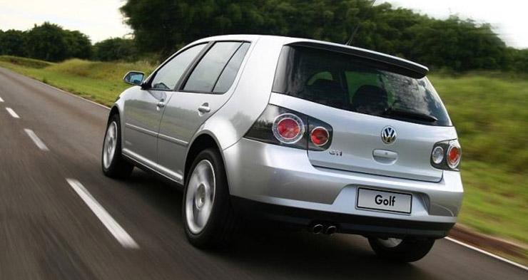 Volkswagen Golf GTi: veja a lista com 5 opções de usados muito ágeis que a Bem Auto preparou para você. Oficina mecânica especializada no Kobrasol, São José, Florianópolis, Biguaçu, Palhoça.