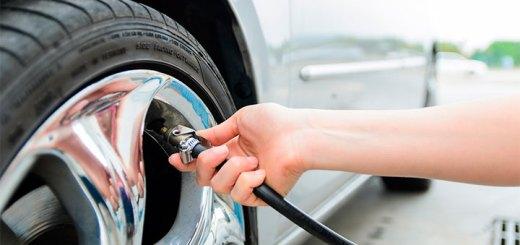 Bem Auto Soluções Automotivas: Oficina mecânica especializada - saiba a hora de trocar os pneus- Alfa Romeo em Florianópolis, Kobrasol, São José, Biguaçu, Palhoça.