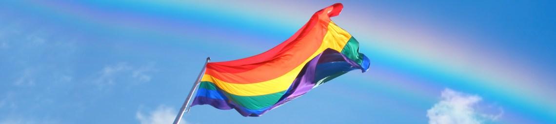 Movimento LGBT
