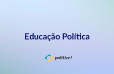 politize