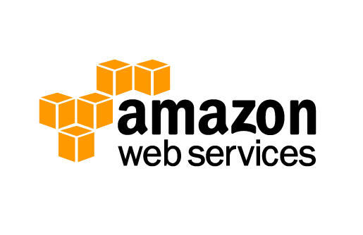 AWS Certified Developer – Progress So Far – Benedetti Tech