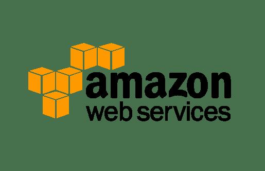 aws – Benedetti Tech
