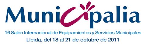 MUNICIPALIA 2011