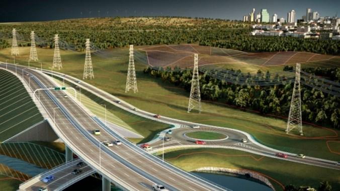Fuente https://www.ididactia.com/2018/05/24/metodologia-bim-en-infraestructuras-sera-obligatorio-en-2019/