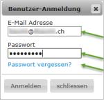 bennoshop_benutzer_anmeldung_daten_passwort_vergessen