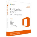 office_365_home_abonnement_bennoshop