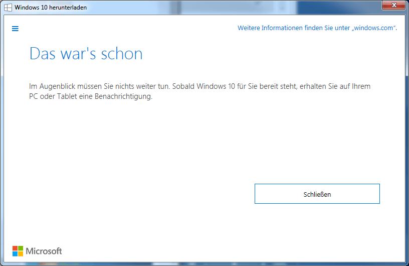 windows10_daswarsschon_bennoshop