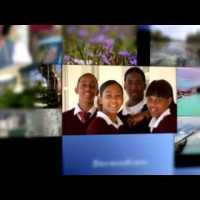 Proud To Be #Bermudian - John Woolridge