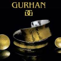 Gurhan Jewelry