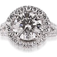 BR Luxury Diamonds