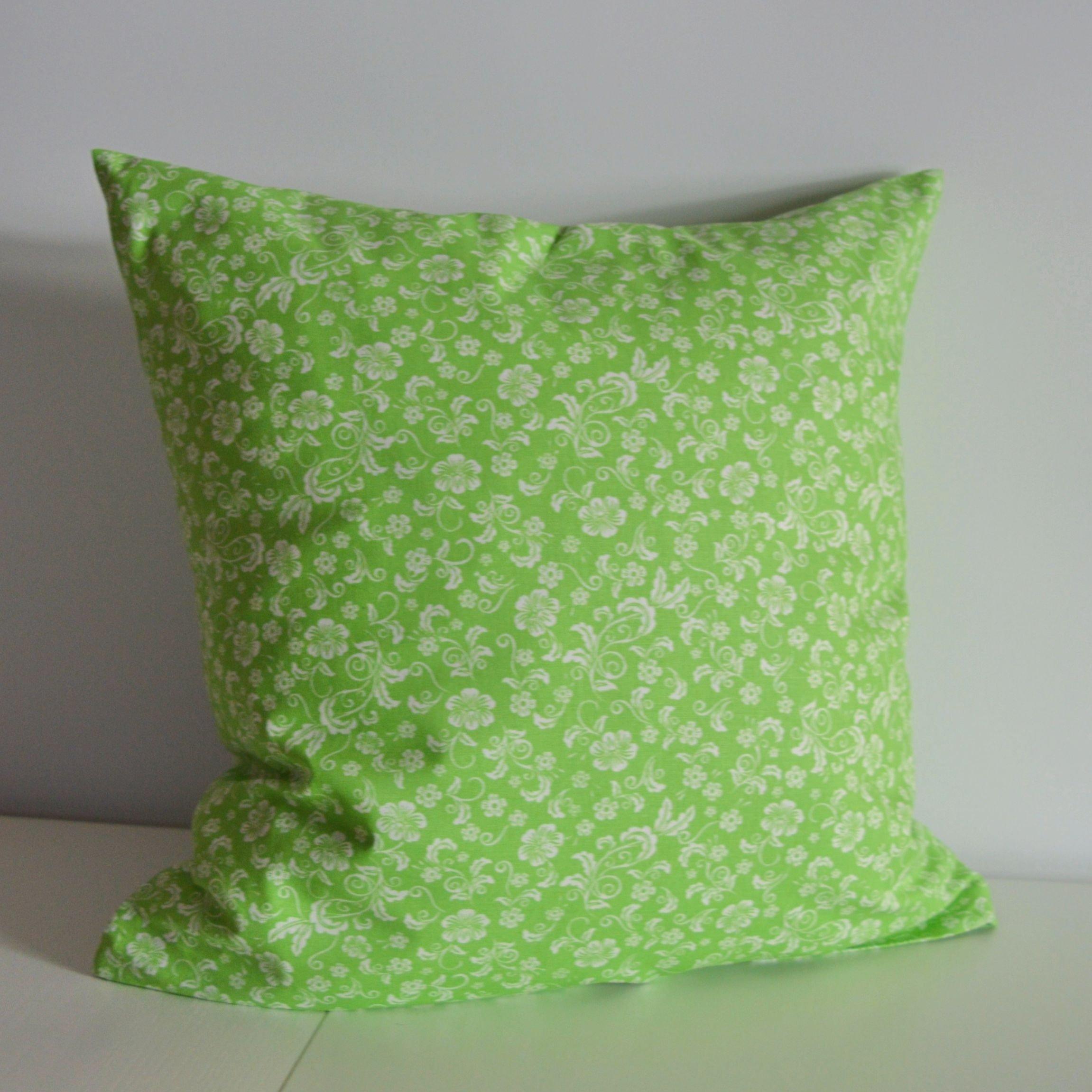 sewing pillowcase 3 ways to make