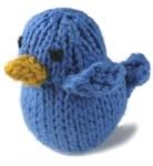 bluebird_lg
