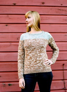 Arno_Pullover_Cover_medium2