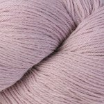 Berroco Ultra Alpaca Fine 12114 Tea Rose