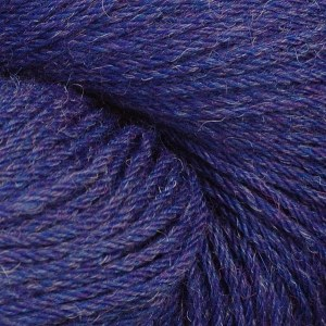 Berroco Ultra Alpaca Fine 12172 Cobalt Mix