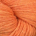 Berroco Ultra Alpaca Fine 12180 Grove Mix