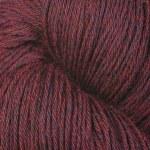 Berroco Ultra Alpaca Fine 12183 Garnet Mix