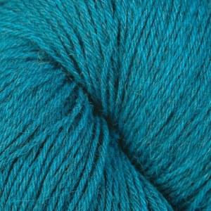 Berroco Ultra Alpaca Fine 12186 Caribbean Mix