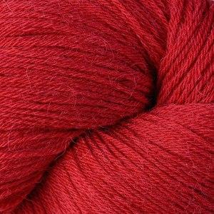 Berroco Ultra Alpaca Fine 1234 Cardinal