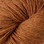 Berroco Ultra Alpaca Fine 1292 Tiger's Eye Mix