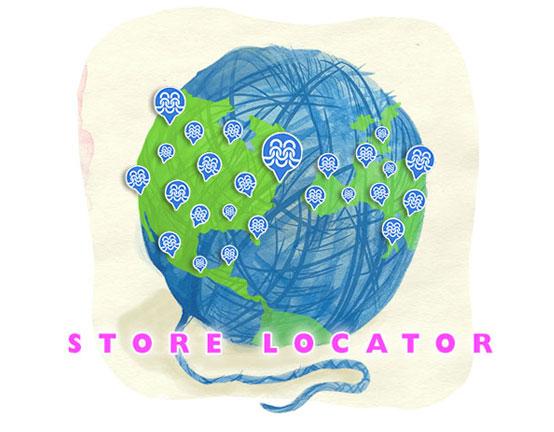 store-locator-3_1